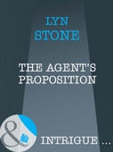 The agent's proposition
