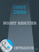 Night rescuer