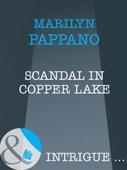 Scandal in Copper Lake