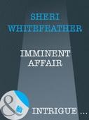 Imminent Affair