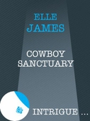 Cowboy sanctuary