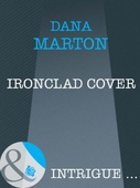Ironclad cover