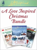 A love inspired christmas bundle