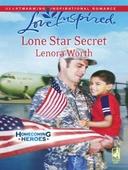 Lone star secret