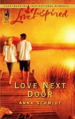 Love next door