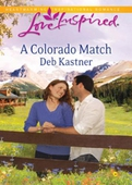 A Colorado Match