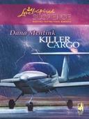 Killer Cargo