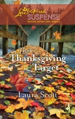 The Thanksgiving Target