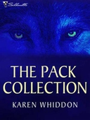 The pack collection