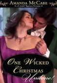 One wicked christmas