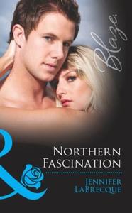 Northern fascination (ebok) av Jennifer LaBre