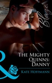 The mighty quinns: danny