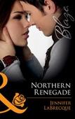 Northern renegade
