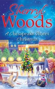 A Chesapeake Shores Christmas (ebok) av Sherr