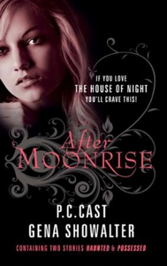 After Moonrise (ebok) av P.C. Cast, Gena Show