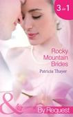 Rocky mountain brides