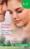 Fortunes' women