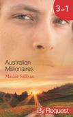 Australian millionaires