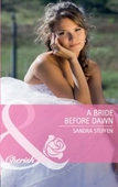 A bride before dawn