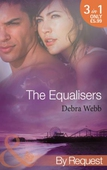 The equalisers