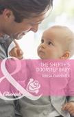 The sheriff's doorstep baby