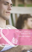 The last single maverick