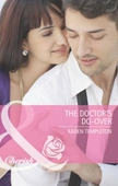 The doctor's do-over