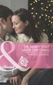 The nanny who saved christmas