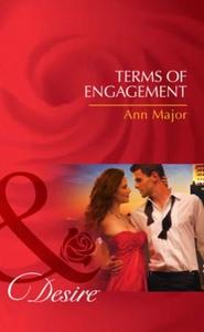 Terms of engagement (ebok) av Ann Major