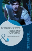 Mercenary's perfect mission