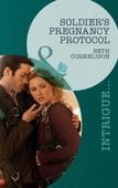 Soldier's pregnancy protocol