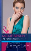 The Fiancée Fiasco