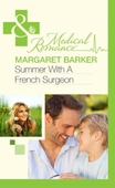 Summer with a french surgeon
