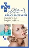 Unlocking the surgeon's heart