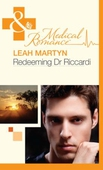 Redeeming dr riccardi