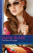 The price of success