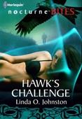 Hawk's challenge