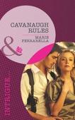Cavanaugh rules