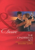 The cinderella act