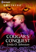 Cougar's conquest