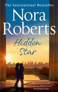 Hidden star (ebok) av Nora Roberts
