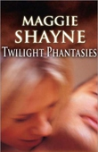 Twilight phantasies