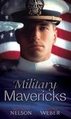 Military mavericks