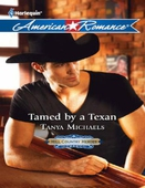 Tamed by a texan