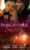Park avenue secrets