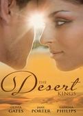The desert kings