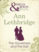 The governess and the earl