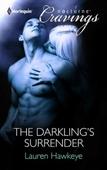 The darkling surrender