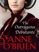 The Outrageous Debutante