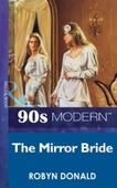 The Mirror Bride